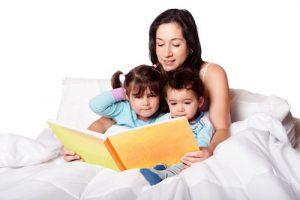 lecture-aux-enfants