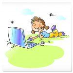 internet-enfant