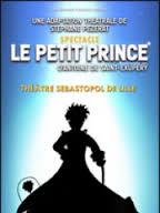affiche-le-petit-prince